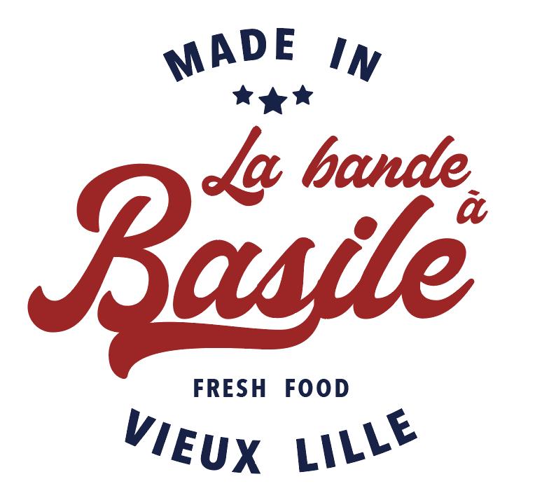 La Bande à Basile